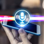 Best Voice Changing Software for Skype