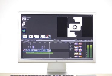 Free EPS Editor Software