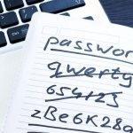 Free WinRAR Password Remover Software