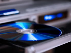 Best Free DVD Burner Software