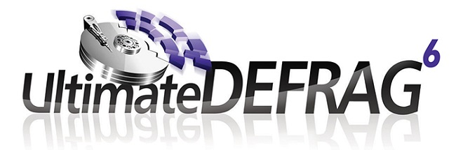 UltimateDefrag Software