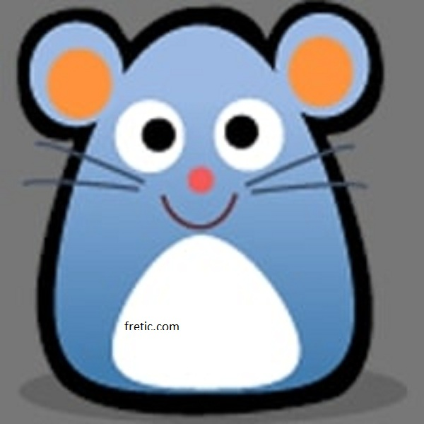 Move mouse software