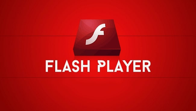 exceptions for Flash How to Fix Error Loading Player