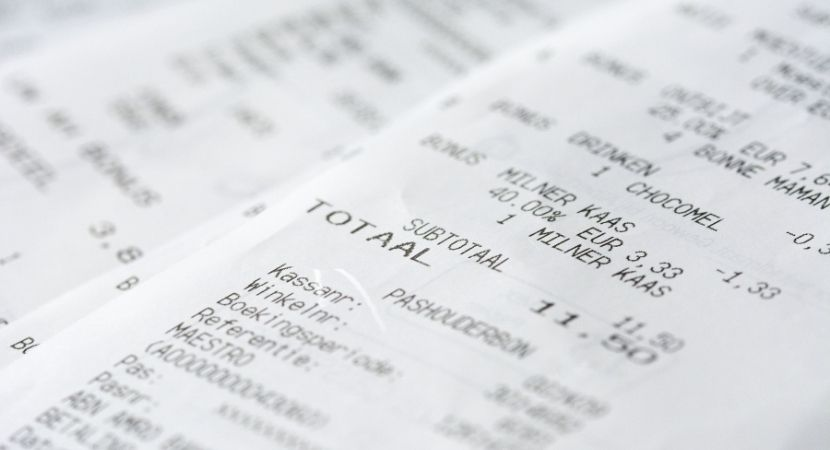 How To Make A Fake Walmart Receipt In 2021