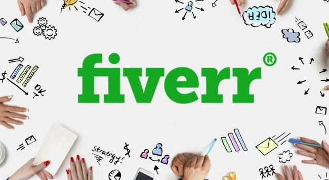 Fiverr whiteboard animation software